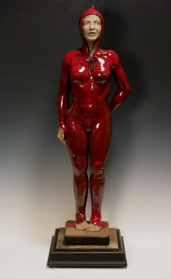 Li'l Red